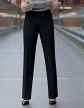 Sophisticated Collection Miranda Trouser
